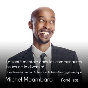 Instagram_1080x1080_McGill_Michel_FR